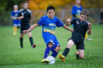 AMS Soccer vs PH 20141016-0251
