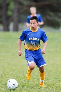 AMS Soccer at CN 20151013-0149