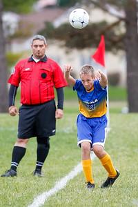 AMS Soccer at CN 20151013-0079