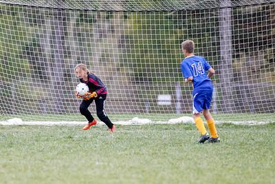 AMS Soccer at CN 20151013-0072