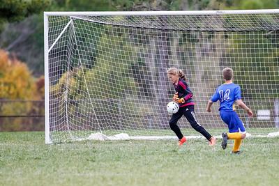 AMS Soccer at CN 20151013-0071