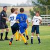 AMD Soccer vs Garrett 20150902-0259
