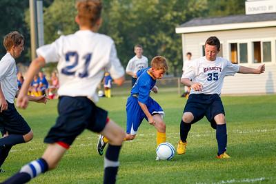 AMD Soccer vs Garrett 20150902-0322