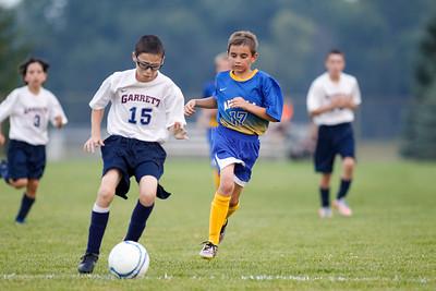 AMD Soccer vs Garrett 20150902-0548