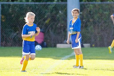 AMS Soccer vs PH 20150930-0007