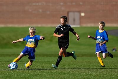 AMS Soccer vs PH 20150930-0032
