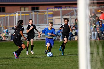 AMS Soccer vs PH 20150930-0036