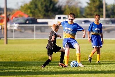 AMS Soccer vs PH 20150930-0058