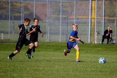 AMS Soccer vs PH 20150930-0085