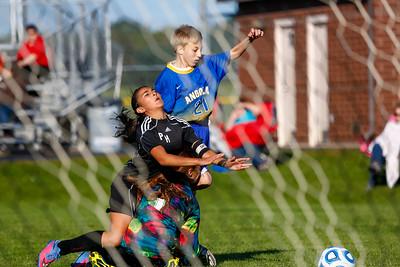 AMS Soccer vs PH 20150930-0038