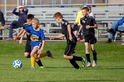 AMS Soccer vs PH 20150930-0087
