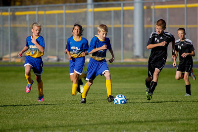 AMS Soccer vs PH 20150930-0092