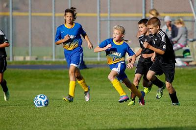 AMS Soccer vs PH 20150930-0091