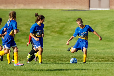 AMS Soccer vs PH 20150930-0077