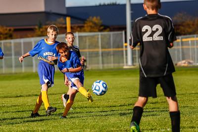 AMS Soccer vs PH 20150930-0052