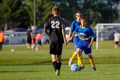 AMS Soccer vs PH 20150930-0060