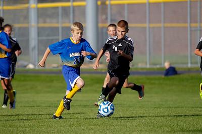 AMS Soccer vs PH 20150930-0094