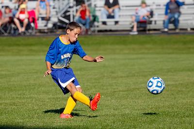 AMS Soccer vs Westview 20150921-0176
