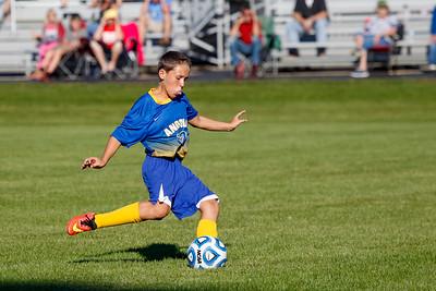 AMS Soccer vs Westview 20150921-0175