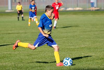 AMS Soccer vs Westview 20150921-0169