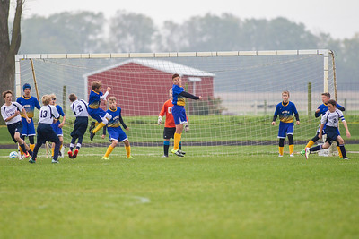 AMS Soccer NECC 2016-0169