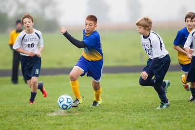 AMS Soccer NECC 2016-0053