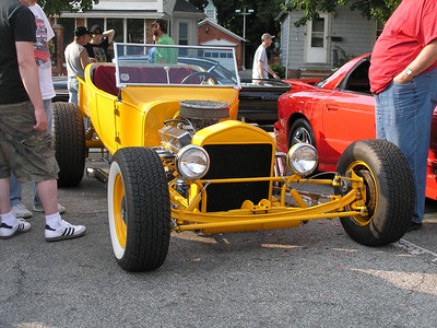 Willoughby Cruise 07