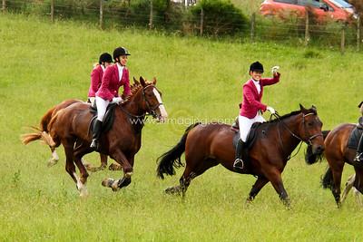14 Southdean Ride 00023