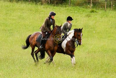 14 Southdean Ride 00021