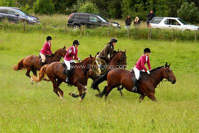 14 Southdean Ride 00028