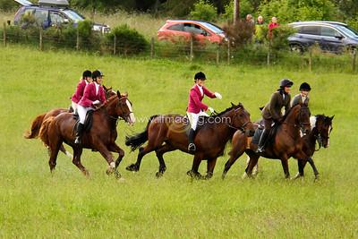 14 Southdean Ride 00024
