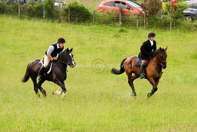 14 Southdean Ride 00014