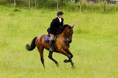 14 Southdean Ride 00015