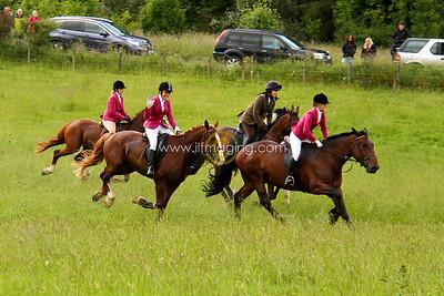 14 Southdean Ride 00027