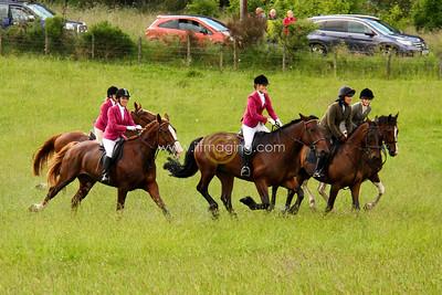 14 Southdean Ride 00025