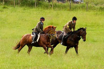14 Southdean Ride 00012