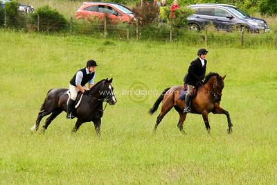 14 Southdean Ride 00016
