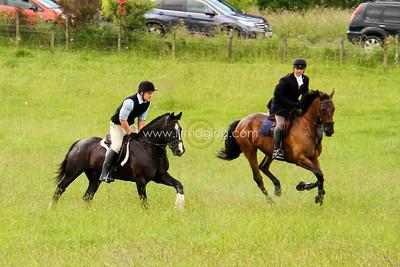 14 Southdean Ride 00017