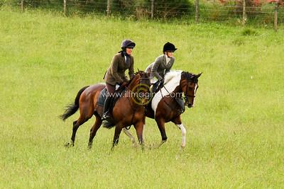 14 Southdean Ride 00020