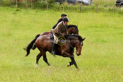 14 Southdean Ride 00019