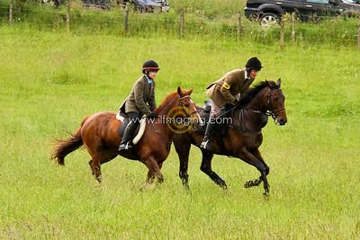 14 Southdean Ride 00013