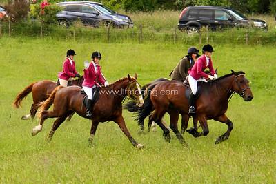 14 Southdean Ride 00026