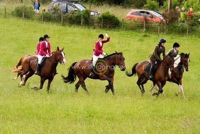 14 Southdean Ride 00022