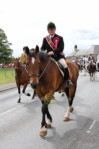 14 Kelso Stichill Hume & Ednam 00032