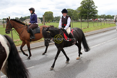 14 Kelso Stichill Hume & Ednam 00012