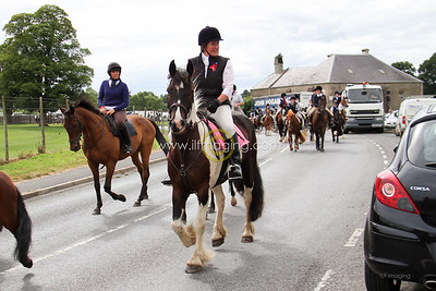 14 Kelso Stichill Hume & Ednam 00011