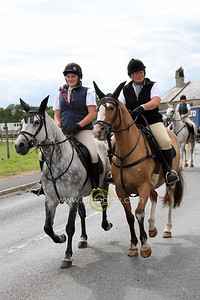 14 Kelso Stichill Hume & Ednam 00028