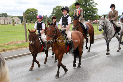 14 Kelso Stichill Hume & Ednam 00041