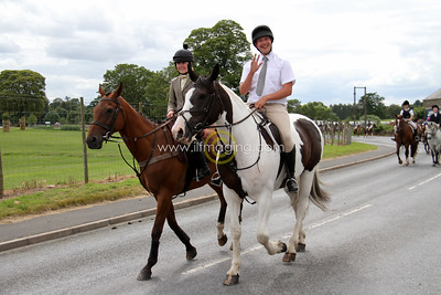 14 Kelso Stichill Hume & Ednam 00036