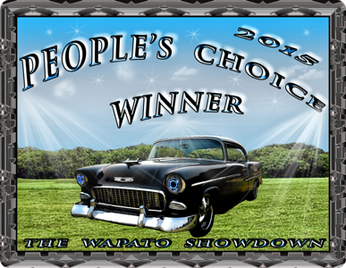 2015 chev winner png a1